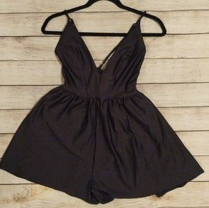 NWT Urban Outfitters Romper